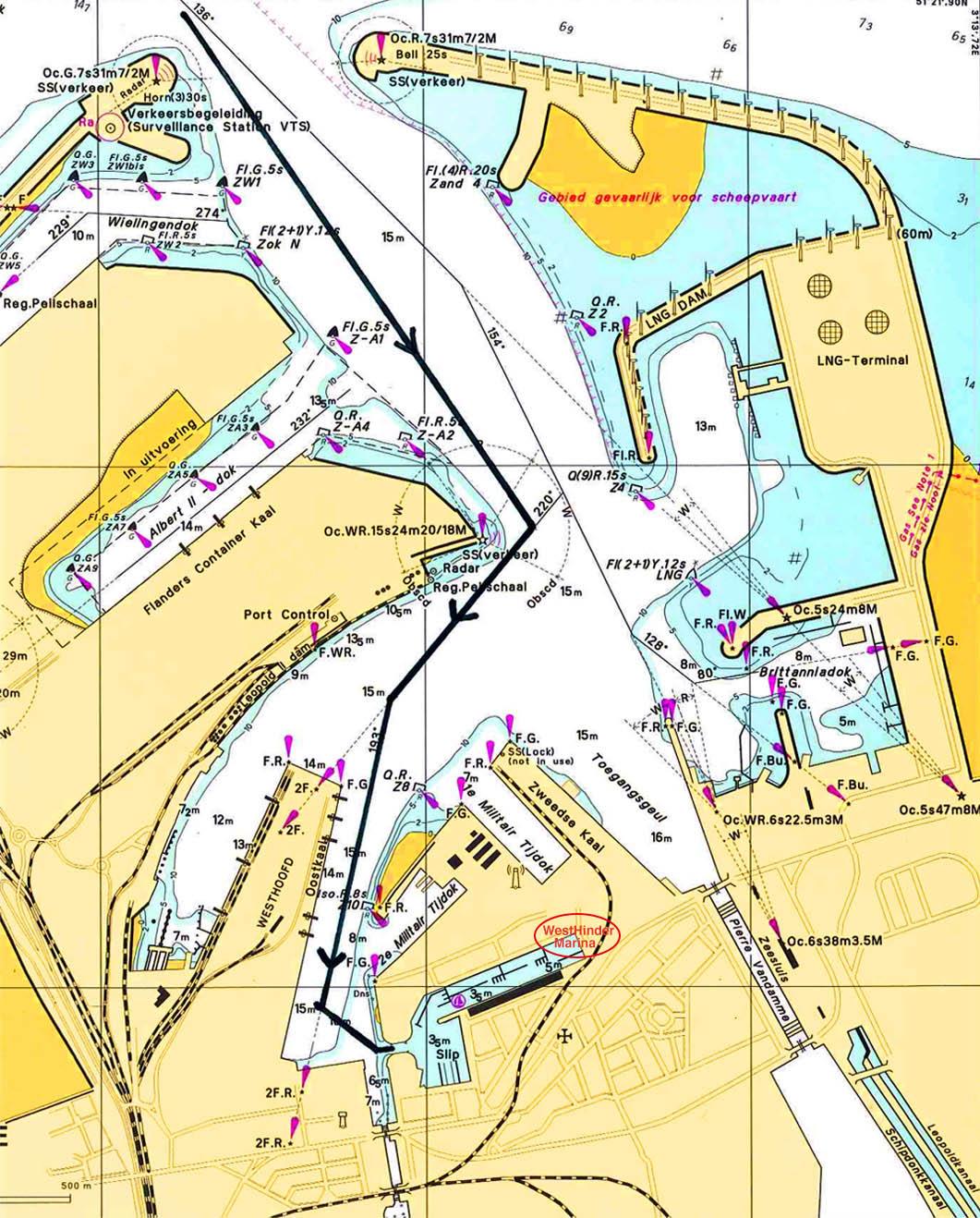 plan-de-zeebrugge
